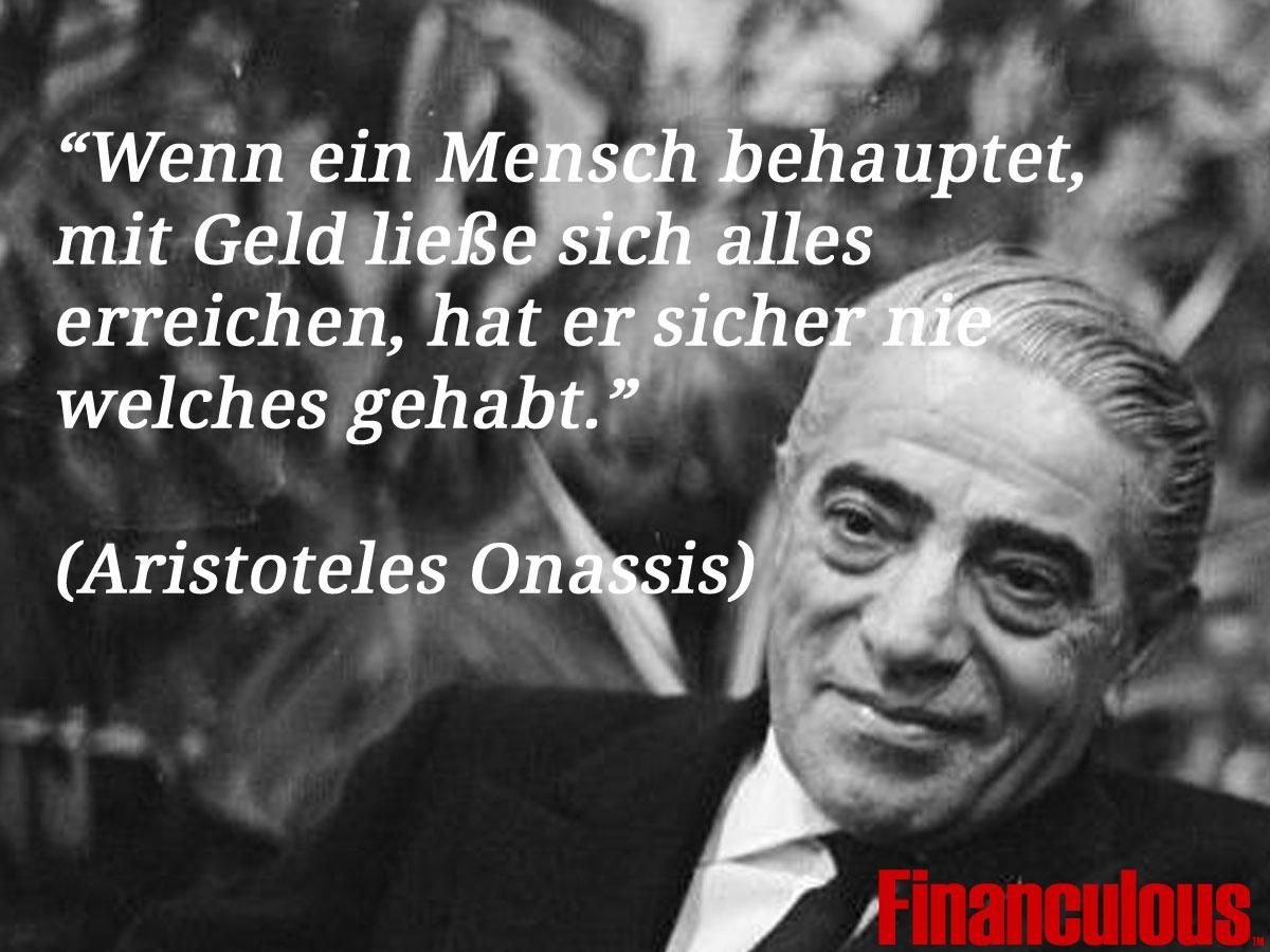 aristoteles-onassis-zitat