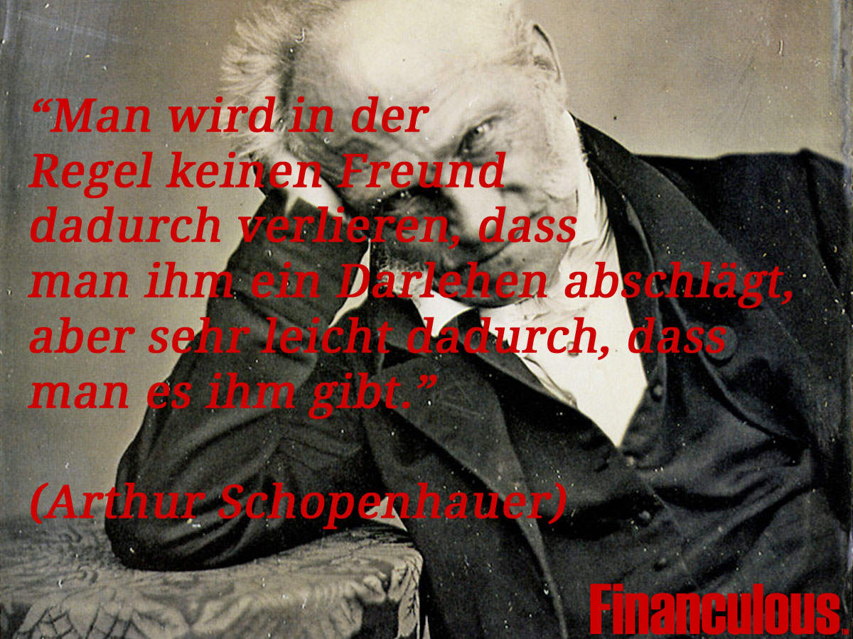 arthur-schopenhauer-zitat