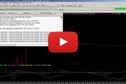 bitcoin-flash-crash-2011
