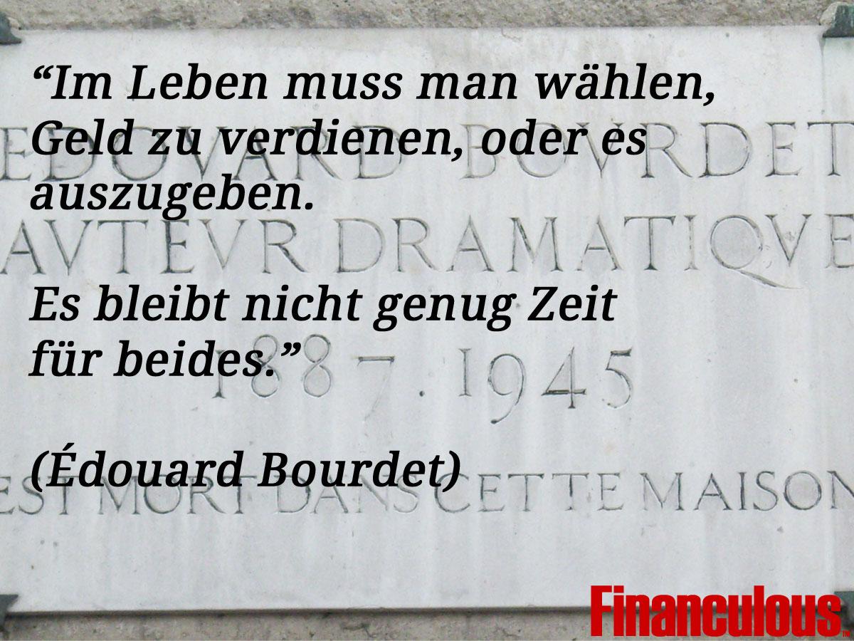 edouard-bourdet-zitat