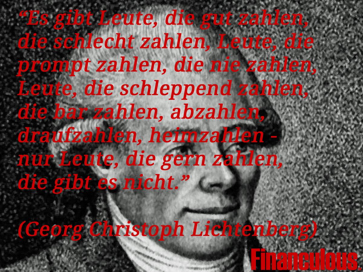 georg-christoph-lichtenberg-zitat
