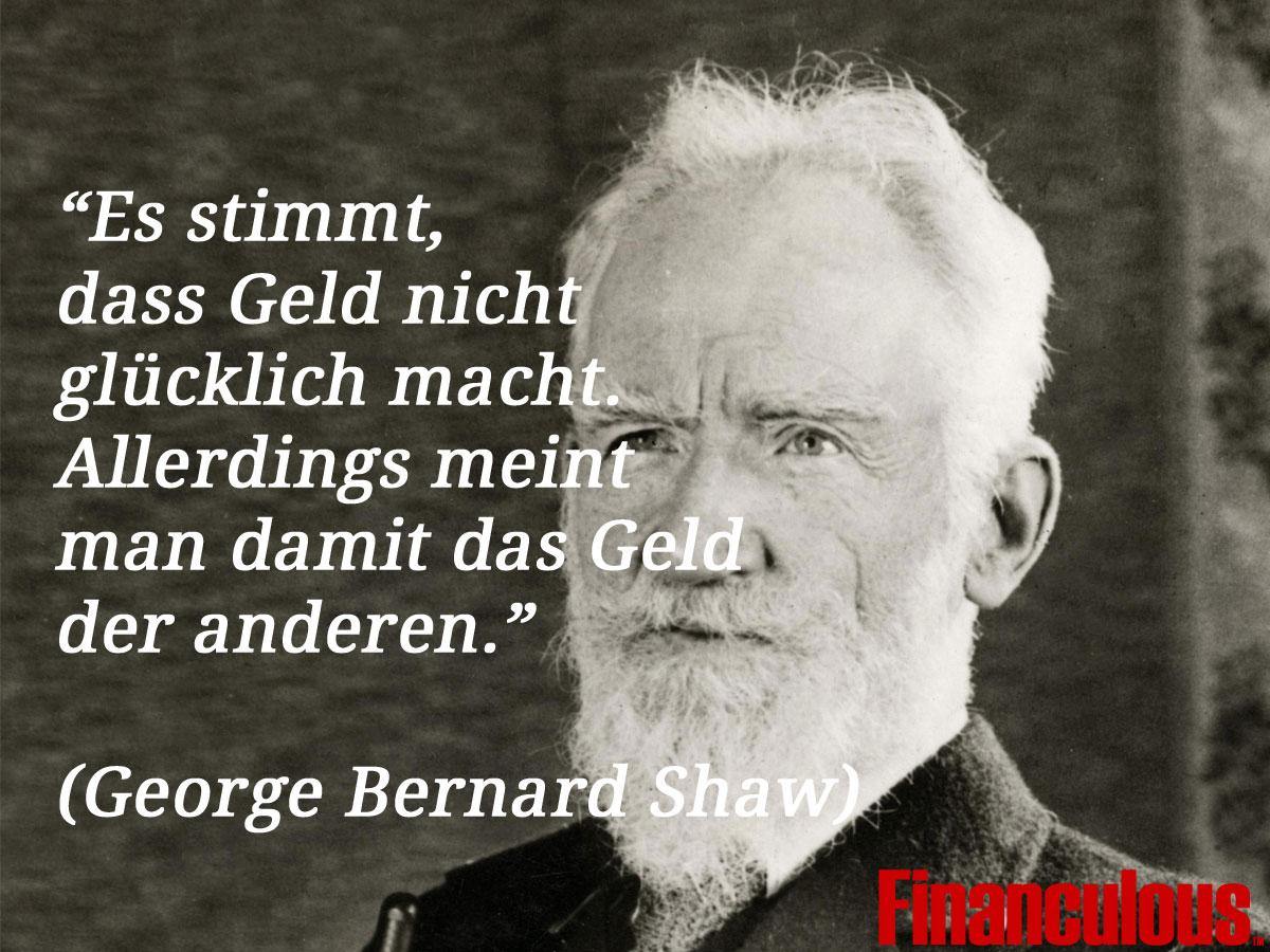 george-bernard-shaw-zitat