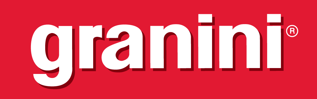 Granini-Logo