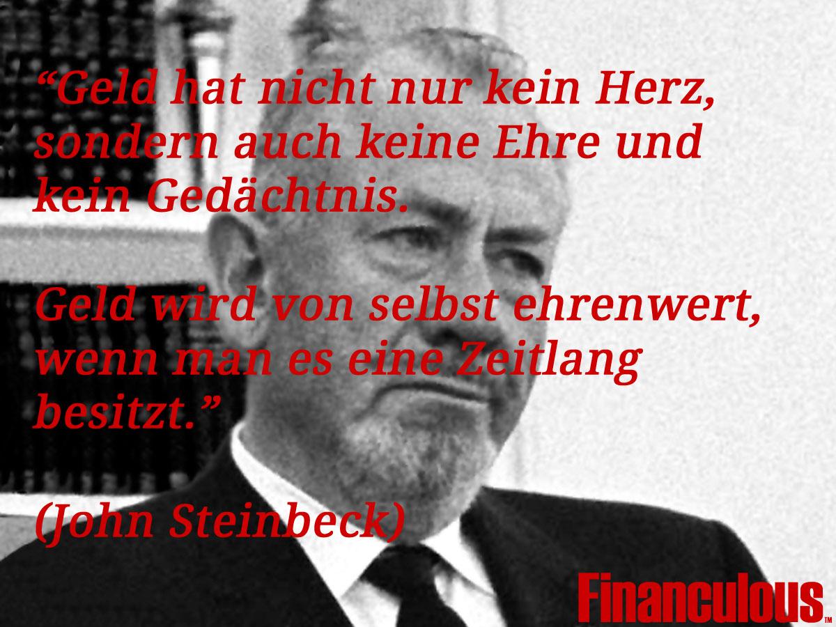 john-steinbeck-zitat